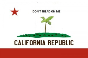 freecalifornia2